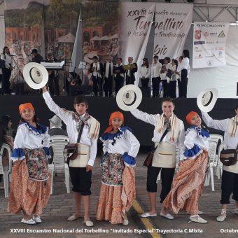 semillero encuentro nacional del torbellino 2019